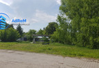 Morizon WP ogłoszenia   Działka na sprzedaż, 3088 m²   2966