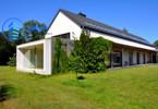 Morizon WP ogłoszenia | Dom na sprzedaż, Kępa Oborska, 674 m² | 6564