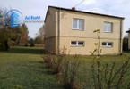 Morizon WP ogłoszenia   Dom na sprzedaż, Nowy Prażmów, 220 m²   6994