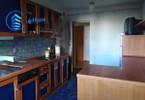 Morizon WP ogłoszenia | Mieszkanie na sprzedaż, Warszawa Szczęśliwice, 111 m² | 0314