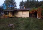 Morizon WP ogłoszenia   Działka na sprzedaż, Hermanówka, 3000 m²   3446
