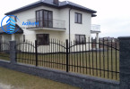 Morizon WP ogłoszenia | Dom na sprzedaż, Kajetany, 260 m² | 1533