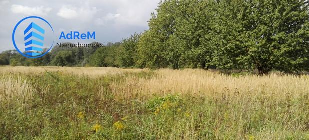 Działka na sprzedaż 13500 m² Piaseczyński Konstancin-Jeziorna Kępa Oborska - zdjęcie 3