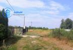 Morizon WP ogłoszenia   Działka na sprzedaż, Wólka Radzymińska, 6160 m²   5646