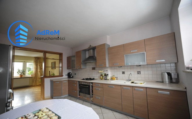 Morizon WP ogłoszenia   Dom na sprzedaż, Warszawa Wawer, 300 m²   2863