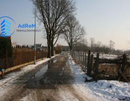 Morizon WP ogłoszenia | Działka na sprzedaż, Okrzeszyn, 10000 m² | 2677