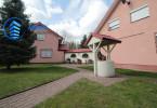 Morizon WP ogłoszenia   Dom na sprzedaż, Siedliska, 310 m²   0969