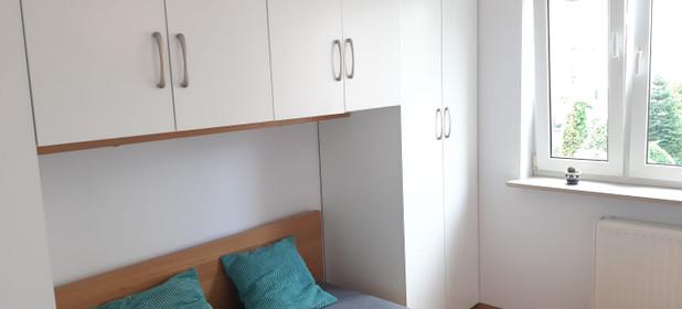 Mieszkanie na sprzedaż 51 m² Kraków Dębniki Os. Ruczaj Szuwarowa - zdjęcie 2