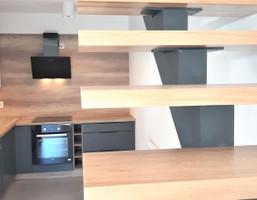 Morizon WP ogłoszenia | Mieszkanie na sprzedaż, Kraków Podgórze, 83 m² | 2764