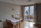 Morizon WP ogłoszenia | Mieszkanie na sprzedaż, Kraków Kliny Borkowskie, 46 m² | 8691