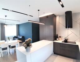 Morizon WP ogłoszenia | Dom na sprzedaż, Kraków Skotniki, 199 m² | 8137
