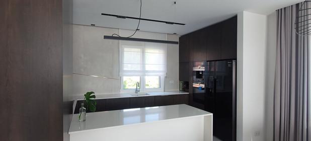 Dom na sprzedaż 170 m² Kraków Dębniki Skotniki - zdjęcie 1