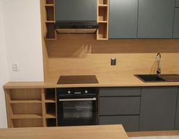 Morizon WP ogłoszenia | Mieszkanie na sprzedaż, Katowice Brynów, 51 m² | 7477