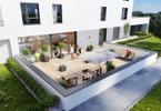 Morizon WP ogłoszenia | Mieszkanie na sprzedaż, Warszawa Stare Włochy, 43 m² | 2514
