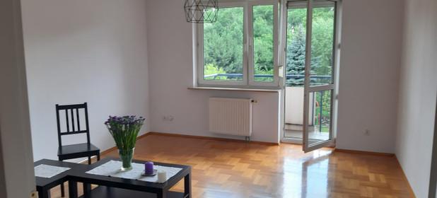 Mieszkanie na sprzedaż 51 m² Kraków Dębniki Os. Ruczaj Szuwarowa - zdjęcie 3
