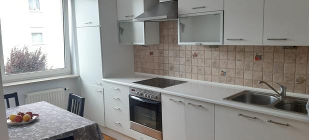 Mieszkanie na sprzedaż 51 m² Kraków Dębniki Os. Ruczaj Szuwarowa - zdjęcie 1