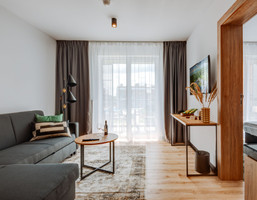 Morizon WP ogłoszenia   Hotel na sprzedaż, Kołobrzeg Nadmorska, 38 m²   2954