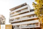 Morizon WP ogłoszenia | Mieszkanie na sprzedaż, Warszawa Sielce, 119 m² | 2692
