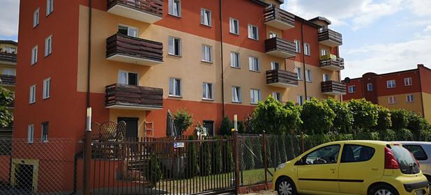 Mieszkanie do wynajęcia 60 m² Włocławek Michelin Os. Mielęcin - zdjęcie 2
