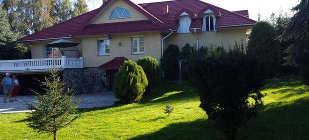 Dom na sprzedaż 295 m² Aleksandrowski (pow.) Ciechocinek - zdjęcie 3