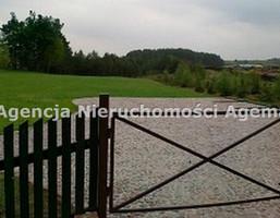 Morizon WP ogłoszenia | Działka na sprzedaż, Szerenosy, 3000 m² | 2231