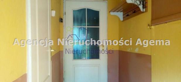 Dom na sprzedaż 50 m² Siemiatycki Mielnik Adamowo-Zastawa - zdjęcie 2