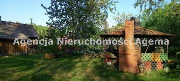 Dom na sprzedaż 50 m² Siemiatycki Mielnik Adamowo-Zastawa - zdjęcie 1