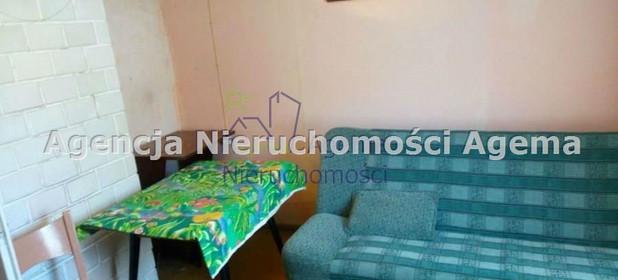 Dom na sprzedaż 50 m² Siemiatycki Mielnik Adamowo-Zastawa - zdjęcie 3