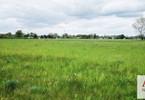Morizon WP ogłoszenia | Działka na sprzedaż, Mała Wieś przy Drodze, 1150 m² | 0693