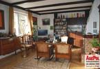 Morizon WP ogłoszenia | Dom na sprzedaż, Serock gen. Stefana Hubickiego, 171 m² | 1100