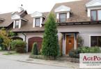 Morizon WP ogłoszenia | Dom na sprzedaż, Nowa Iwiczna Pokrętna, 147 m² | 5567