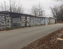 Morizon WP ogłoszenia | Garaż na sprzedaż, Warszawa Grochów, 20 m² | 4633