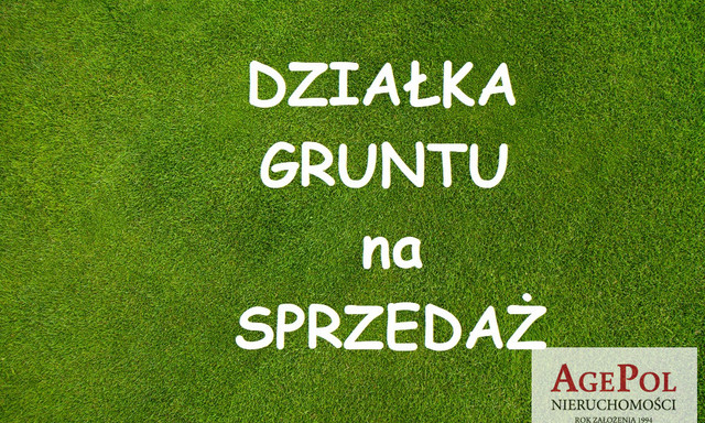 Działka na sprzedaż <span>Warszawa, Targówek, Utrata</span>