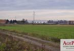 Morizon WP ogłoszenia | Działka na sprzedaż, Pruszków, 15531 m² | 9618