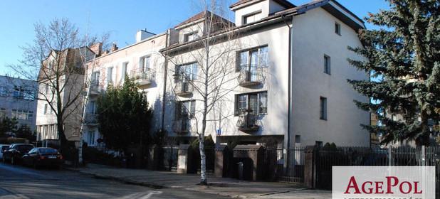 Dom na sprzedaż 201 m² Warszawa Praga-Południe Grochów Lubiniecka - zdjęcie 1