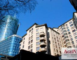 Morizon WP ogłoszenia | Mieszkanie do wynajęcia, Warszawa Śródmieście Północne, 127 m² | 4535