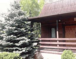 Morizon WP ogłoszenia | Dom na sprzedaż, Nowy Starogród, 70 m² | 8684
