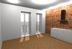 Morizon WP ogłoszenia | Mieszkanie na sprzedaż, Pruszków, 33 m² | 0455