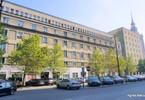 Morizon WP ogłoszenia   Mieszkanie na sprzedaż, Warszawa Śródmieście, 58 m²   6862
