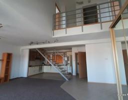 Morizon WP ogłoszenia | Mieszkanie na sprzedaż, Warszawa Tarchomin, 130 m² | 8115