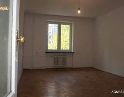 Morizon WP ogłoszenia | Mieszkanie na sprzedaż, Warszawa Śródmieście, 58 m² | 1545