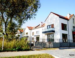 Morizon WP ogłoszenia | Dom na sprzedaż, Warszawa Zawady, 220 m² | 6409