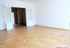 Morizon WP ogłoszenia   Mieszkanie na sprzedaż, Warszawa Wierzbno, 107 m²   2455