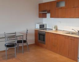 Morizon WP ogłoszenia | Mieszkanie na sprzedaż, Warszawa Śródmieście, 53 m² | 8336