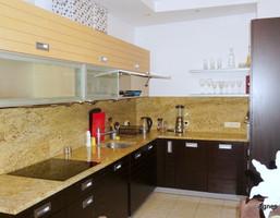 Morizon WP ogłoszenia | Mieszkanie na sprzedaż, Warszawa Śródmieście, 74 m² | 3545