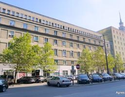 Morizon WP ogłoszenia | Mieszkanie na sprzedaż, Warszawa Śródmieście, 58 m² | 9956