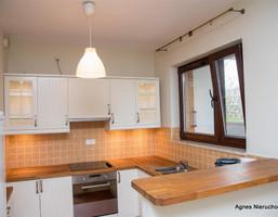 Morizon WP ogłoszenia | Mieszkanie na sprzedaż, Warszawa Wola, 45 m² | 2617