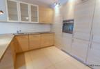 Morizon WP ogłoszenia | Mieszkanie na sprzedaż, Warszawa Wilanów, 75 m² | 4484