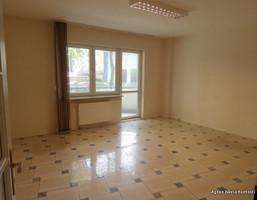 Morizon WP ogłoszenia | Mieszkanie na sprzedaż, Warszawa Młynów, 86 m² | 4973