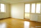 Morizon WP ogłoszenia   Mieszkanie na sprzedaż, Warszawa Mokotów, 108 m²   4020